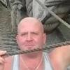 Леонид, 33, г.Красноуфимск