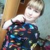Надежда, 25, г.Куйбышев (Новосибирская обл.)