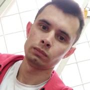 Олаев Анатолий 25 Чебоксары