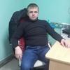 Эдуард, 37, г.Стерлитамак