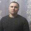 Владислав, 33, г.Новый Оскол