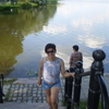 Kseniya, 29, Dokshitsy