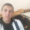Артем, 20, г.Запорожье