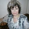 валентина, 62, г.Рубцовск