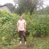 Андрей, 48, г.Алексин