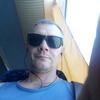 Дмитрий, 45, г.Афипский