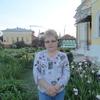 татьяна, 55, г.Ступино