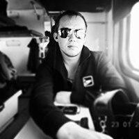 Артём, 28 лет, Весы, Киров