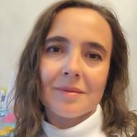 Ирина, 42 года, Близнецы, Челябинск