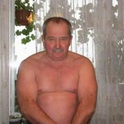 сергій 48 лет (Козерог) хочет познакомиться в Клевани