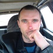 сергій 28 лет (Козерог) хочет познакомиться в Остроге