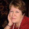 Тамара, 66, г.Луганск