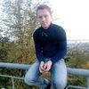 Александр, 17, г.Саратов