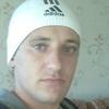 SERGEI, 31, г.Чернышковский