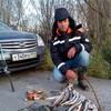 Олег Ситников, 43, г.Екатеринбург