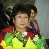 Ирина, 53, г.Кызыл