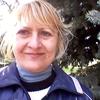 Татьяна, 60, г.Ташкент