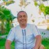 Алексей, 53, г.Озерск