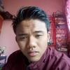 robby, 21, г.Джакарта