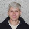 Дмитрий, 40, г.Степногорск