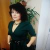 irina, 31, г.Волгоград