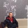 Данди, 29, г.Павлодар