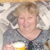 САНИЯ, 62, г.Ульяновск