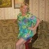 Лена, 45, г.Санкт-Петербург