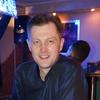 Олег, 39, г.Сургут