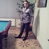 Сергей, 25, г.Лозовая