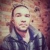 Павел, 37, г.Южно-Сахалинск