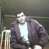 Сергей, 42, г.Славянск-на-Кубани