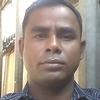 Anisur Rahman Anis, 28, г.Дакка