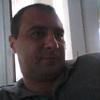 каплан, 36, г.Майкоп