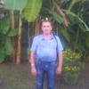Вадим, 48, г.Елец
