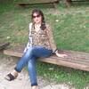 ксения, 48, г.Милан