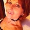 Tatiana, 46, г.Дубоссары