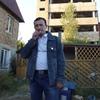 Павел, 33, г.Канаш