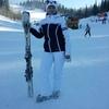 Светлана, 44, г.Мыски