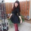 Арина, 32, г.Жодино