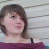 Ирина, 24, г.Шпола