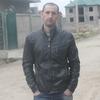 Усмон, 27, г.Душанбе