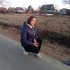 Александра Маслобойщи, 27, г.Клин