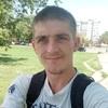антон, 33, Борова