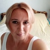 Оксана, 44, г.Анапа