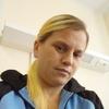 Лана, 36, г.Серпухов