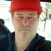 Владимир, 51, г.Стерлитамак