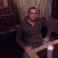 Серега, 39 лет, Близнецы, Минск