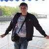 Дмитрий, 36, г.Красноград