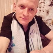 Егор 24 Санкт-Петербург